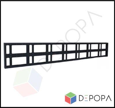 32x224 CNC KASA (KAPAKLI)