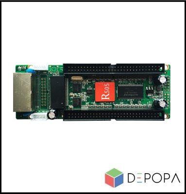 HD-R505 RECEİVER ALICI KART